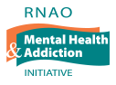 Mental Health and Addiction Initiative